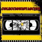 ColeccionistasCine