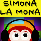 simonalamonapodcast
