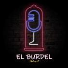 El Burdel