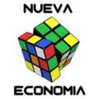 Nueva Economía