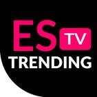 ESTRENDING TV