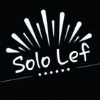Solo LEF
