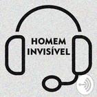 Homem Invisível