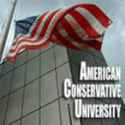 American Conservative Universi