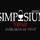 SIMPOSIUM (Hablamos de Vino)