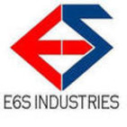 E6S Industries