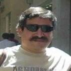 Paul Bustamante