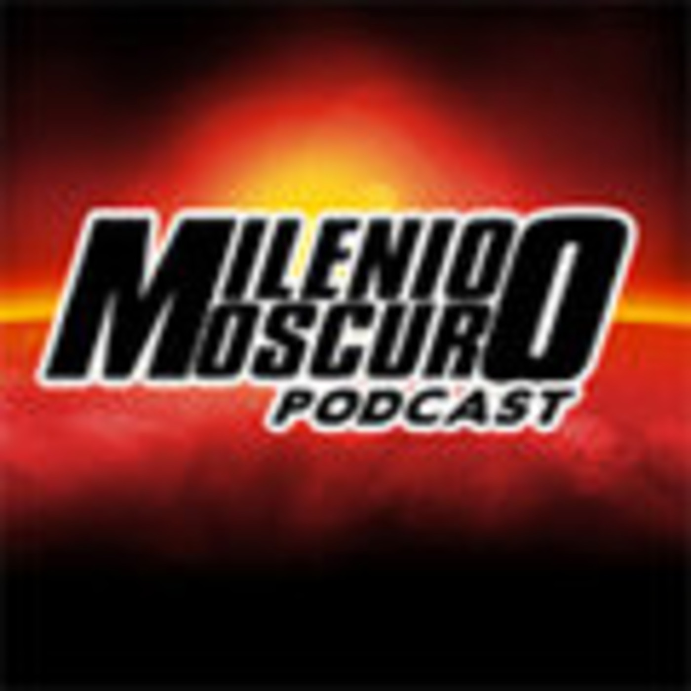 Milenio Oscuro Podcast