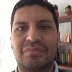 Andres Barreto Ortiz