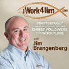 Jim Brangenberg