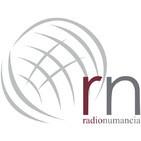 Radio Numancia