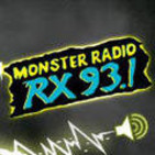 RX93.1