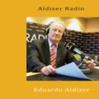 Eduardo Aldiser