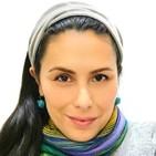 Catherina Espinoza