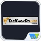 Taekwondo Life Magazine's