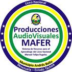 RADIO WEB MAFER ESTEREO