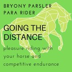 Bryony Parsler