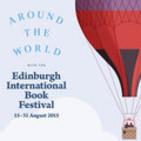 Edinburgh International Book F