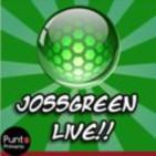 JossGreen