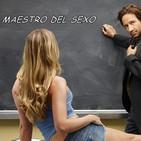 MAESTRO DEL SEXO