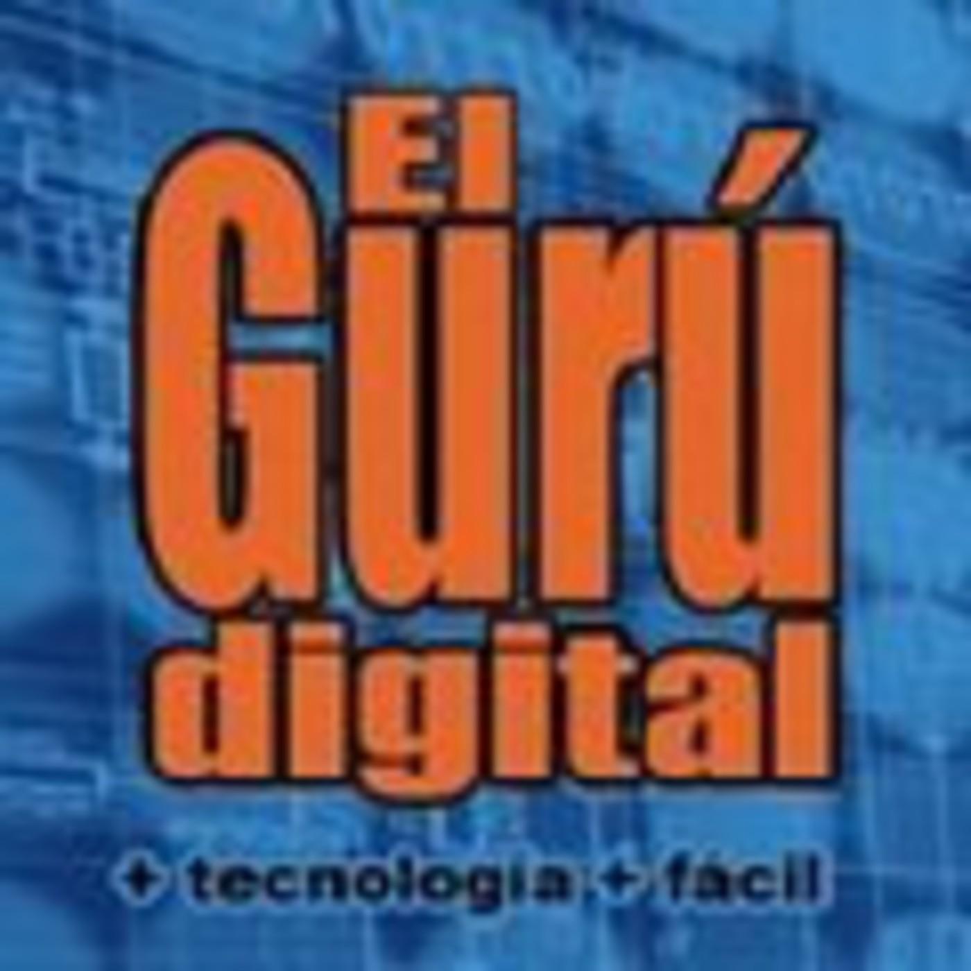 EL Gurú Digital