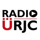 Radio URJC