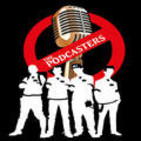 The Podcasters