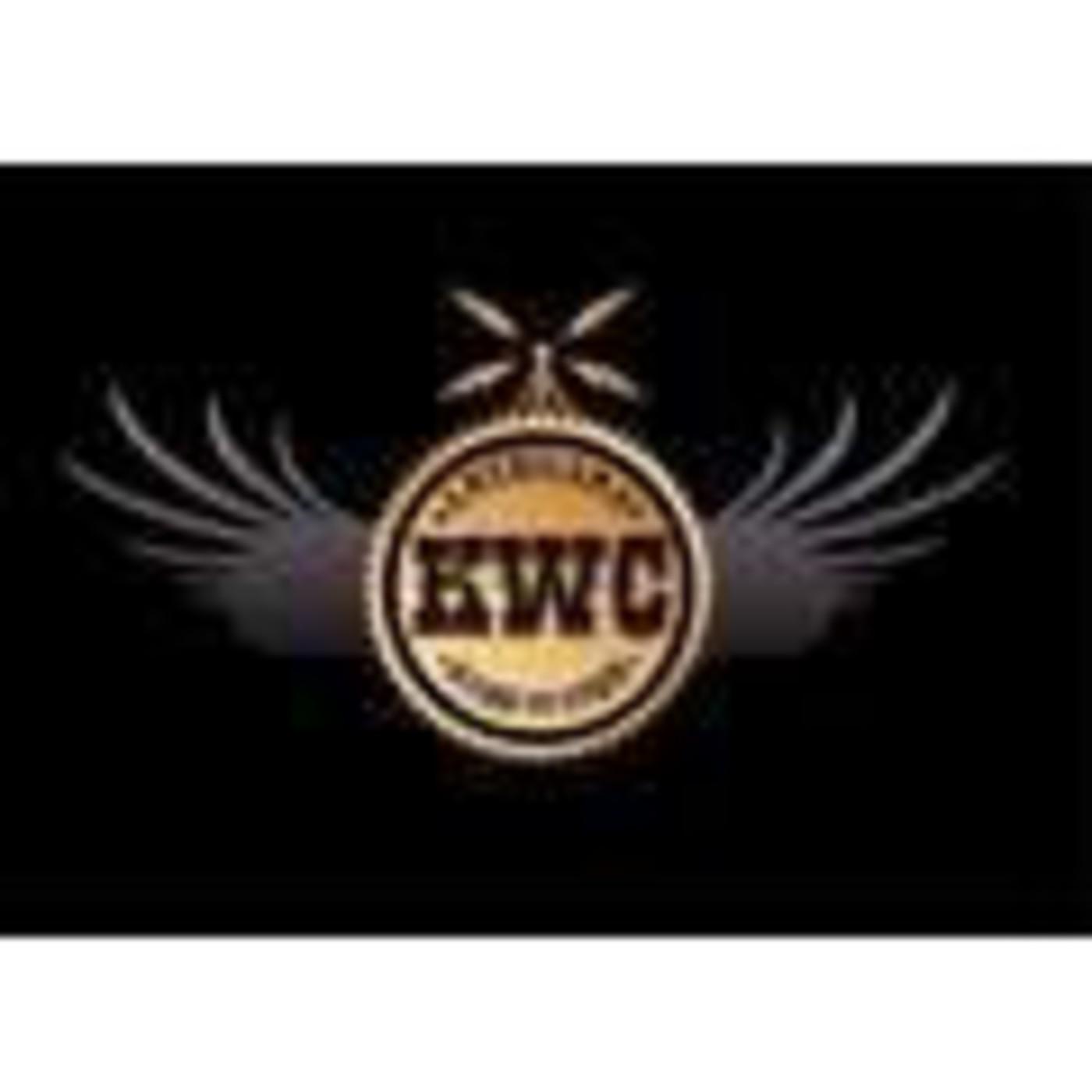 KWC Americana Radio Station