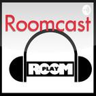 Room Cast