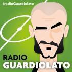 Guardiolato