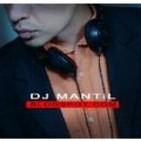 DJ Marlon Casanova