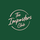 The Imposters Club