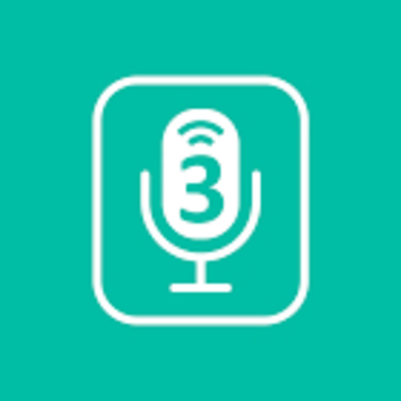 Radio3Andar