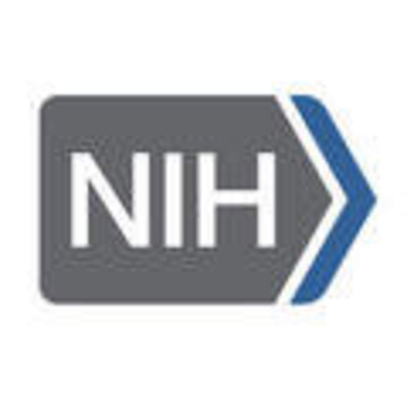 NIH Podcasts