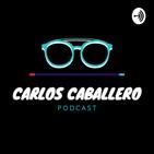 Carlos Caballero (Caja De Herr