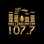 Radio Millenium de Alicante