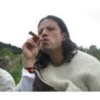 Guane Sua Fumeque