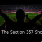 The Section 357 Show