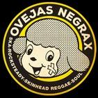 Ovejas Negrax