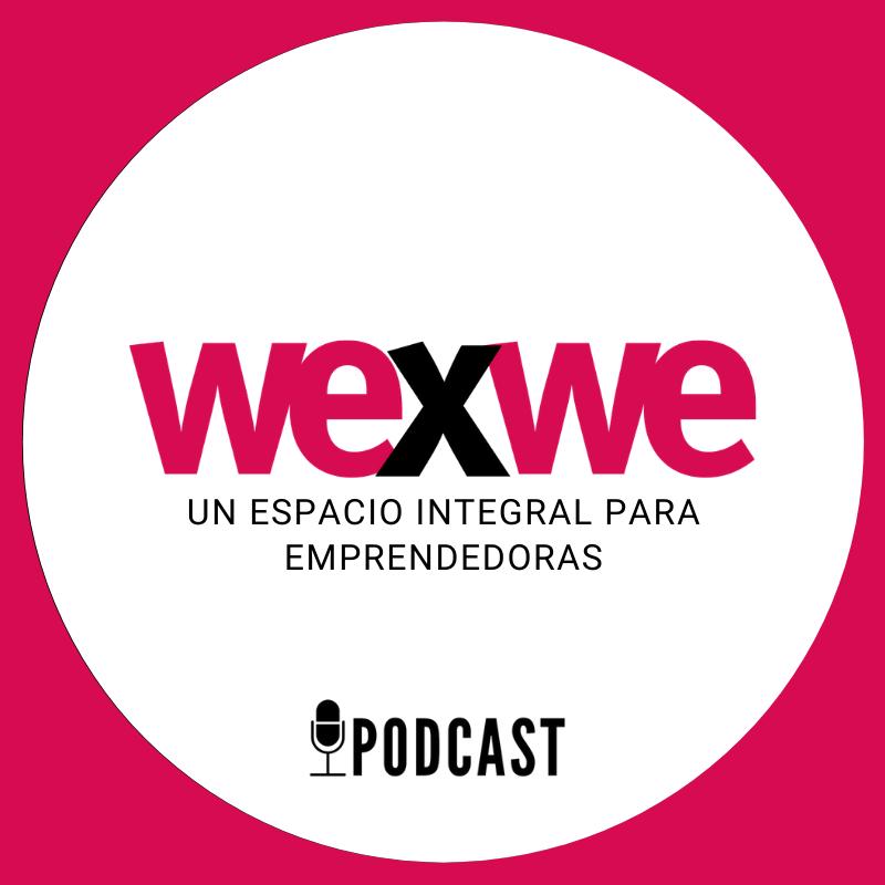 WexWe Emprendedoras