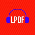 Le Podcast du Foot