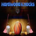 hardwoodknocks@gmail.com (Andy