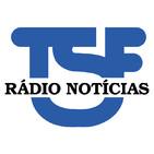 TSF/Carlos Vaz Marques