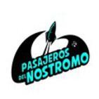 Pasajeros del Nostromo
