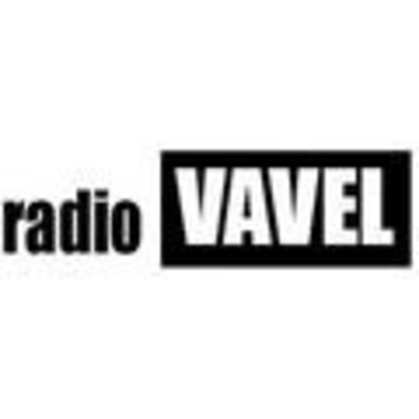 Radio VAVEL