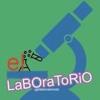 Podcast El Laboratorio
