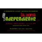 La Zona Independiente