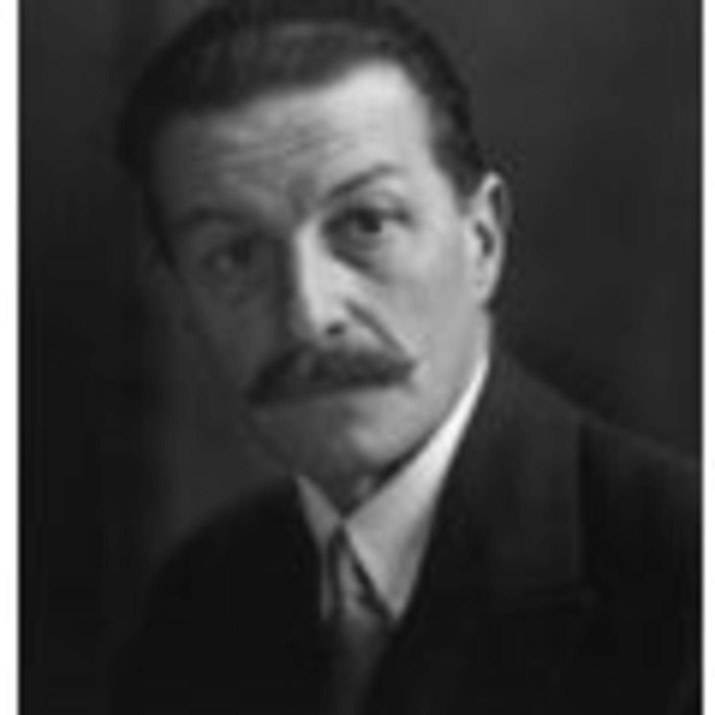 Ramón M. Gomez