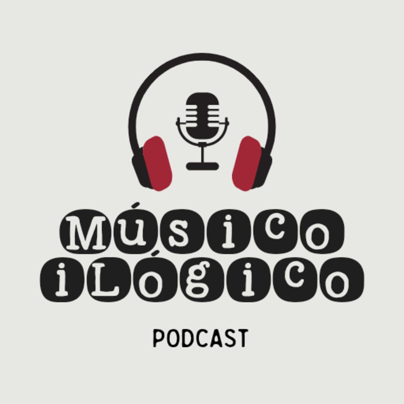 Músico iLógico