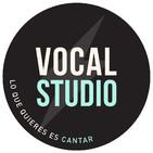 Vocalstudio